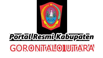Logo Gorut